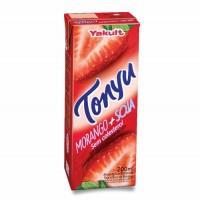 Tonyu Morango