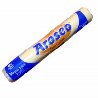 Massa para Pastel Arosco Rolo 500g e 1kg