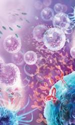 O Intestino e a Imunidade